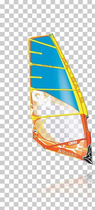 Gaastra Windsurfing Sailing Kitesurfing PNG