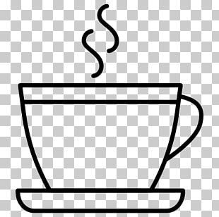 Green Tea Cafe Coffee Espresso PNG