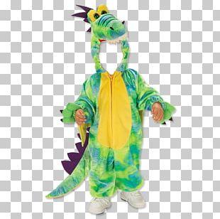 Oya Costumes Child Halloween Costume Plush PNG