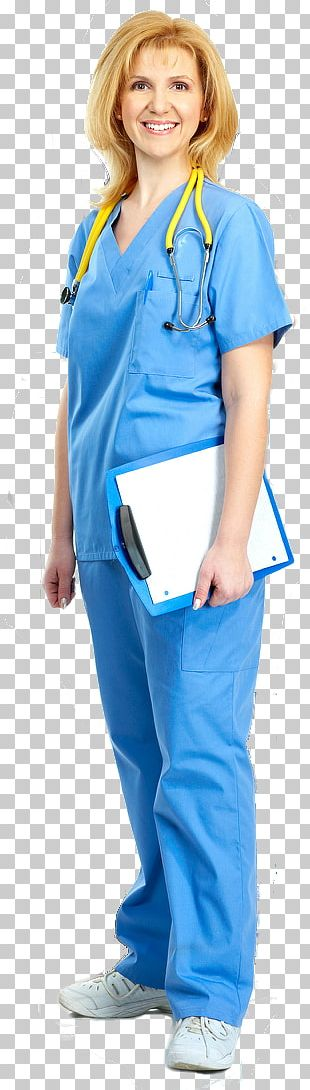 Physician Assistant Home Care Service Nursing Health Care PNG