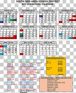 Pittsburgh Public School Calendar.School Holidays Png Images School Holidays Clipart Free Download