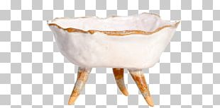 Ceramic Tableware Terracotta Sculpture Art PNG