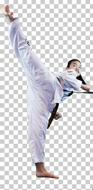Korea Tae Kwon Do (Martial Arts Taekwondo Dobok Karate PNG