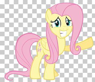 My Little Pony: Friendship Is Magic Fandom Fluttershy Pinkie Pie PNG