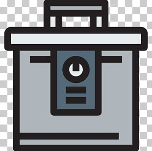 Shutterstock Icon PNG