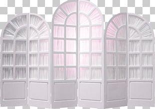 Window Wood PNG