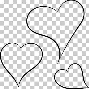 Drawing Line Art Romance Film PNG