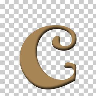 Number Symbol Circle Font PNG