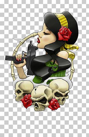 Sleeve Tattoo Flash Drawing T-shirt PNG