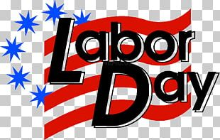 Barbecue Grill Labor Day Public Holiday Labour Day PNG