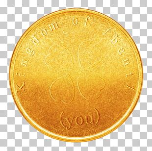 Gold Coin Gold Coin Stock Photography PNG