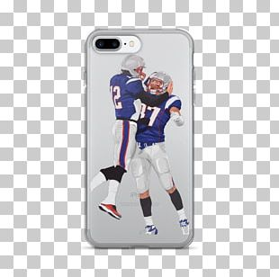 IPhone Mobile Phone Accessories Protective Gear In Sports Football PNG