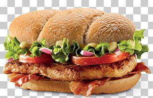 Ocean City Salmon Burger Buffalo Burger Cheeseburger Hamburger PNG