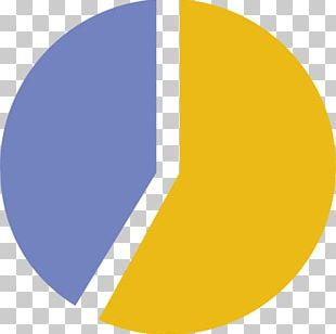Pie Chart Business Statistics Computer Icons Marketing PNG