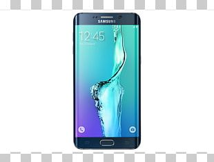 Samsung Galaxy Note 5 Samsung Galaxy S Plus Samsung Galaxy S6 Edge Samsung GALAXY S7 Edge Samsung Galaxy Note 8 PNG