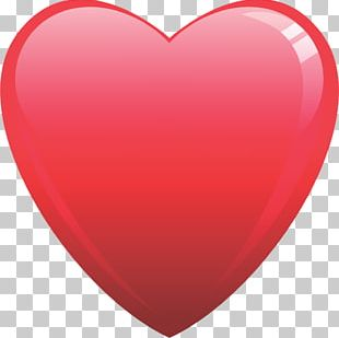 Broken Heart Valentine's Day PNG
