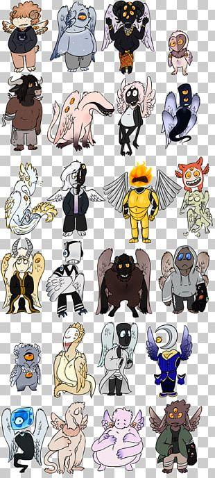 Cartoon Sad Machine Furry Fandom PNG