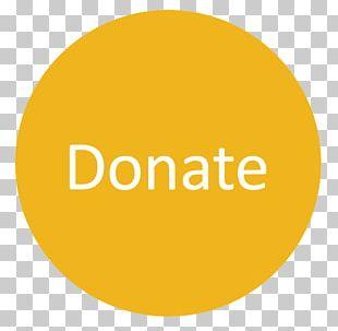 Donation St Thomas Aquinas Newman Center Charitable Organization Aid Foundation PNG