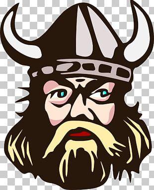Minnesota Vikings NFL PNG