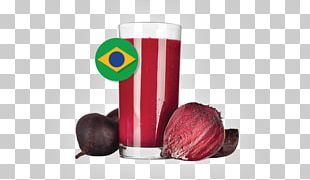 Orange Juice Smoothie Milkshake Common Beet PNG
