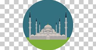 Sultan Ahmed Mosque Computer Icons Islam Symbol PNG