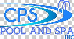 Hot Tub Spa CPS Pools Medical Cannabis Swimming Pool PNG