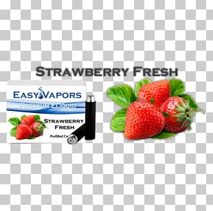 Strawberry Juice Smoothie Auglis Fruit PNG