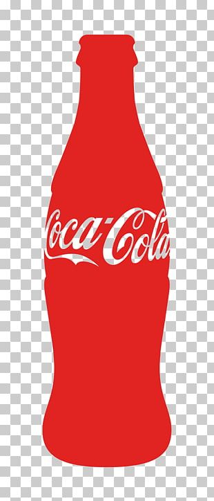 The Coca-Cola Company Fizzy Drinks Sprite Coca-Cola Beverages Florida PNG