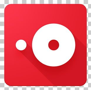 OpenTable Mobile App Restaurant Android Google Play PNG