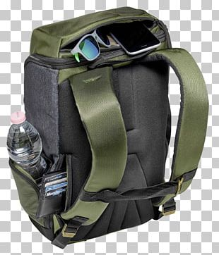 Manfrotto Street Medium Backpack MANFROTTO Shoulder Bag Street Messenger Mirror Fix Photography PNG