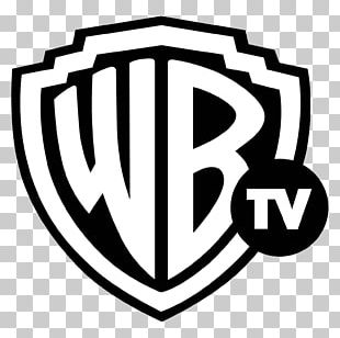 Warner TV Television Channel Warner Bros. World Abu Dhabi Television Show PNG