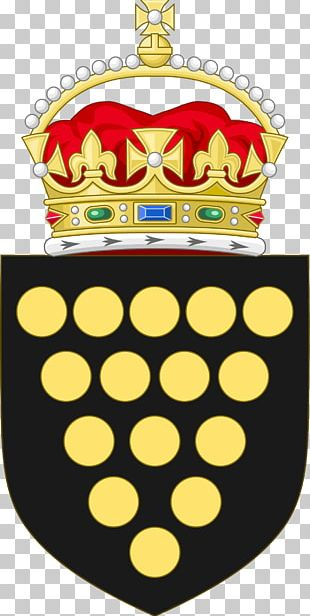 Coronet Crown Heraldry Monarch PNG
