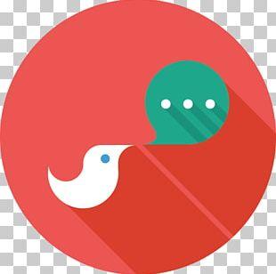 Social Media Measurement Content Creation Tactics Marketing PNG