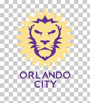 Orlando City Stadium Orlando City SC 2018 Major League Soccer Season Sporting Kansas City Colorado Rapids PNG