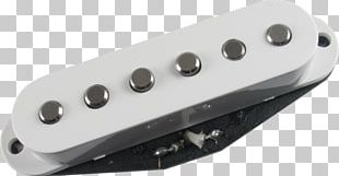 Armstrong Fender Stratocaster PlayStation Portable Accessory String Instrument Accessory Car PNG