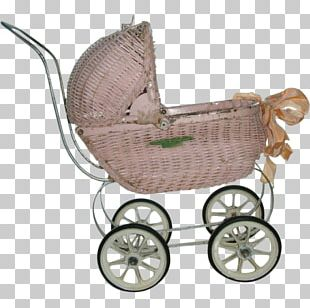 Baby Transport Infant Doll Child Toy PNG
