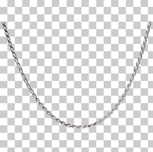 Necklace Locket Gold Jewellery PNG