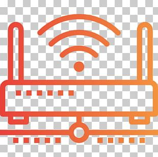 Router Computer Icons Internet Technology Computer Network PNG