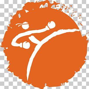 Arafura Sea Arafura Games Team Sport Basketball PNG