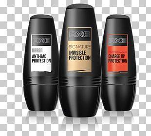 Axe Dry Roll On Deodorant 50ml Axe Dry Roll On Deodorant 50ml Body Spray Axe Axe Anarchy Men 150ml PNG
