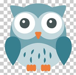 Owl Drawing Child Creativity PNG