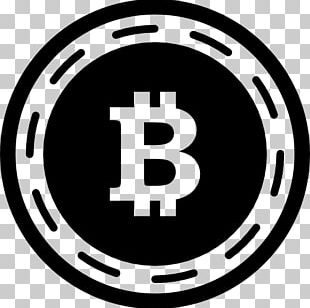 Bitcoin Cryptocurrency Initial Coin Offering Blockchain PNG