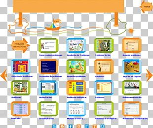Multiplication Table Game Mathematics PNG