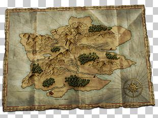 The Battle For Wesnoth Map Video Game Empires: Dawn Of The Modern World PNG