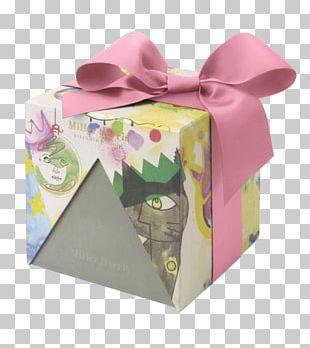 Christmas Gift Box Christmas Decoration PNG