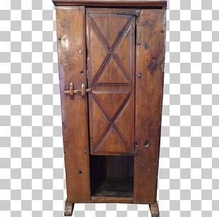 Cupboard Armoires & Wardrobes Furniture Shelf Buffets & Sideboards PNG