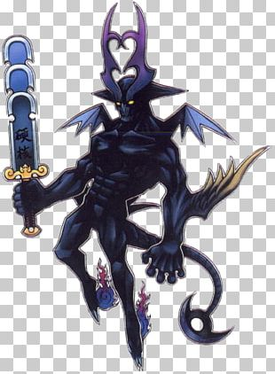 Kingdom Hearts III Kingdom Hearts Birth By Sleep Kingdom Hearts χ Kingdom Hearts HD 1.5 Remix PNG