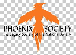 National Aviary Phoenix Society For Burn Survivors Planned Giving Generosity Leslie Clements PNG