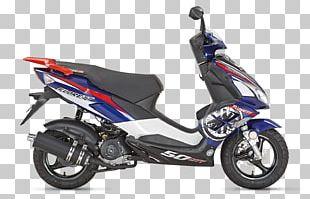 Scooter Wheel Yamaha Motor Company Motorcycle Motor Vehicle PNG