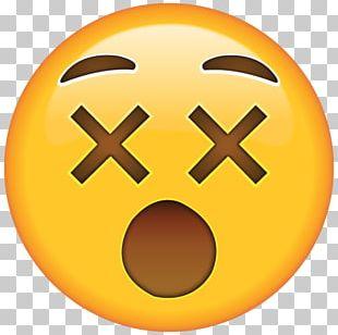Apple Color Emoji Sticker IPhone Emoticon PNG